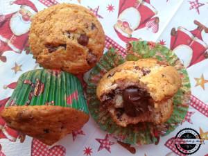 Pekarski muffini