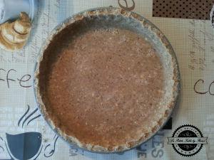 Tart od sljiva